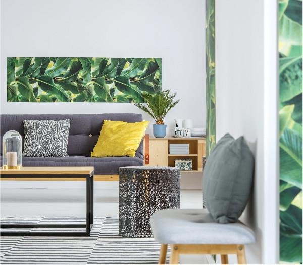 Bespoke Design 6 600 x 524